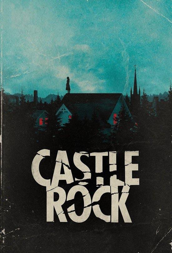 Castle-Rock-2018 دانلود سریال Castle Rock