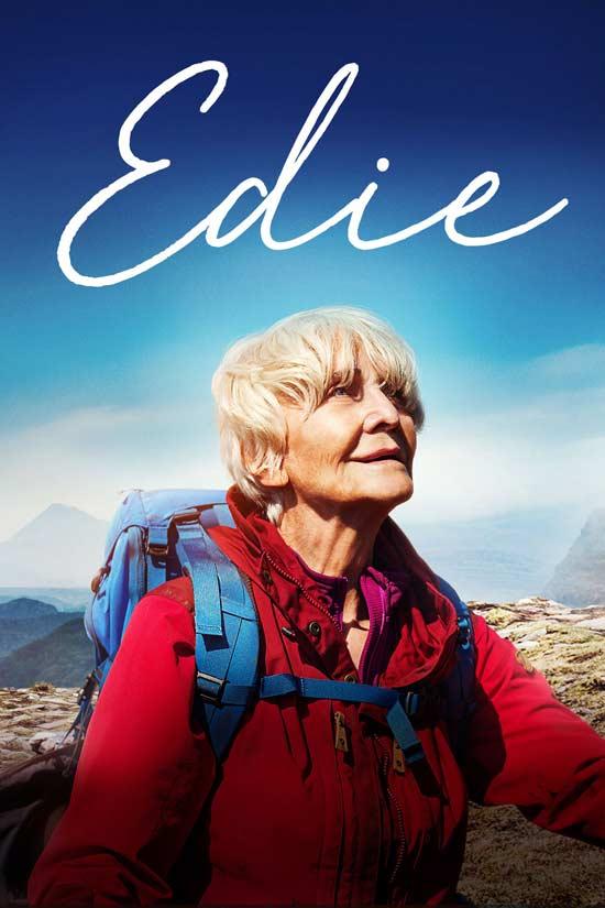 Edie-2017 دانلود فیلم Edie 2017