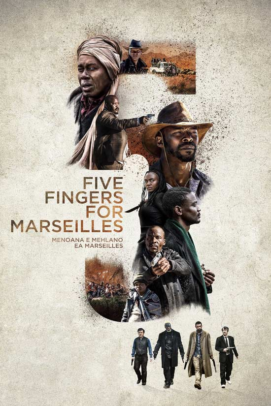 Five-Fingers-for-Marseilles-2017 دانلود فیلم Five Fingers for Marseilles 2017