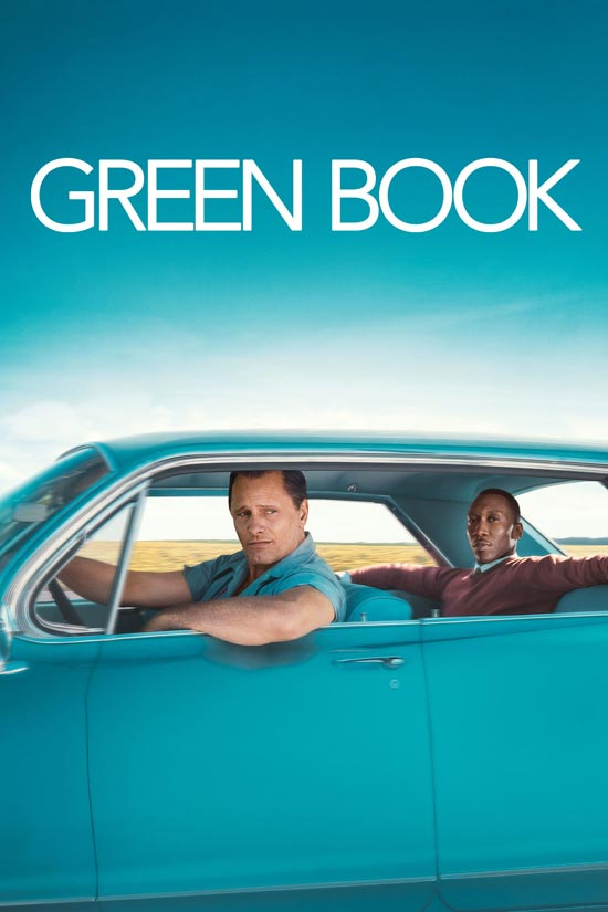 Green-Book-2018 دانلود فیلم Green Book 2018