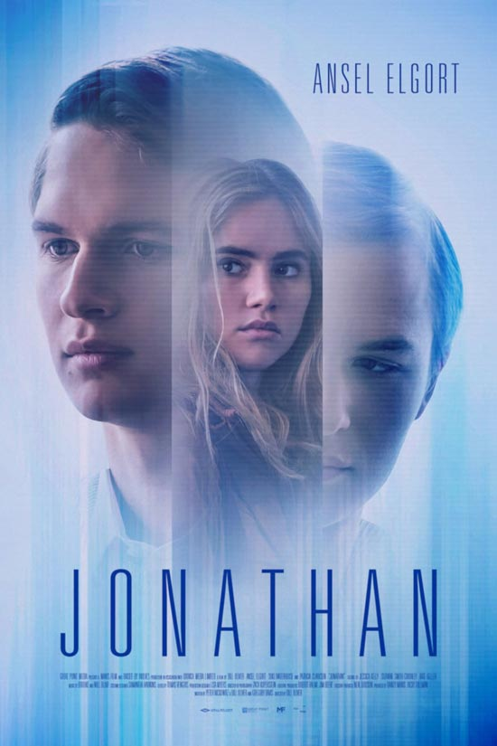 Jonathan-2018-1 دانلود فیلم Jonathan 2018