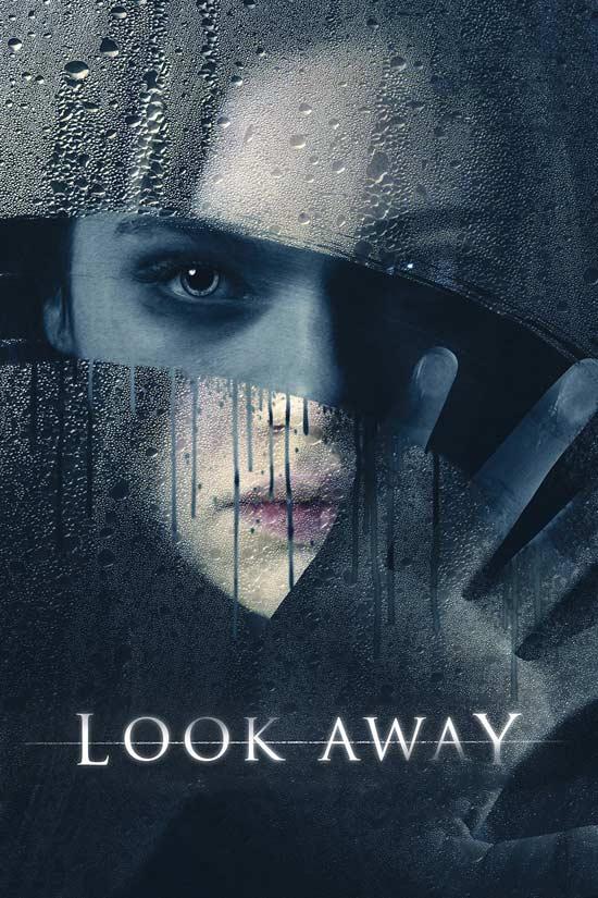 Look-Away-2018 دانلود فیلم Look Away 2018