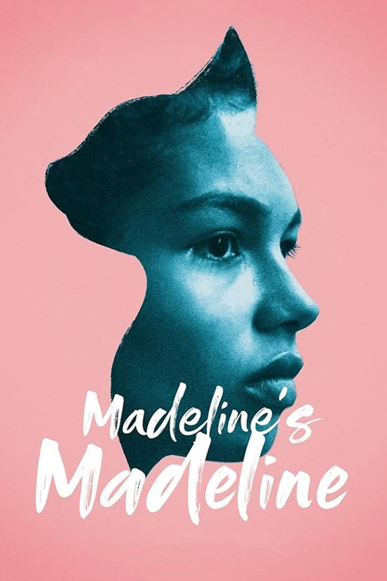 Madelines-Madeline-2018 دانلود فیلم Madelines Madeline 2018
