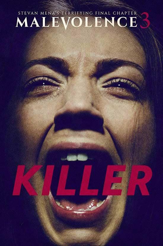 Malevolence-3-Killer-2018 دانلود فیلم Malevolence 3 Killer 2018