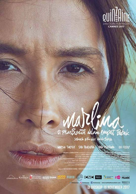 Marlina-the-Murderer-in-Four-Acts-2017 دانلود فیلم Marlina the Murderer in Four Acts 2017