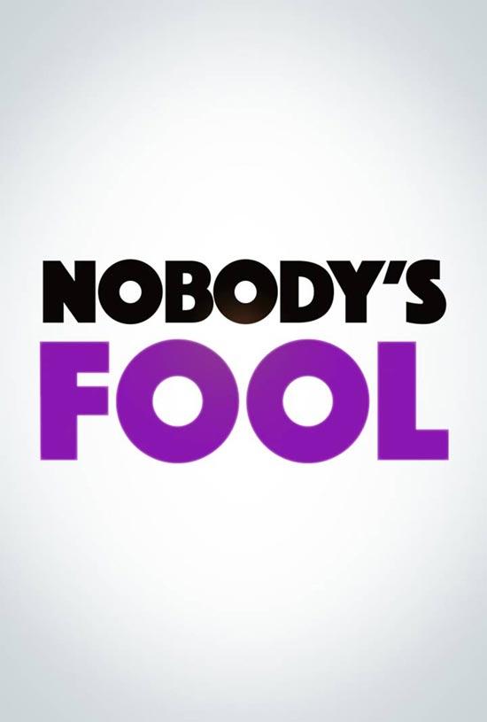 Nobodys-Fool-2018 دانلود فیلم Nobodys Fool 2018