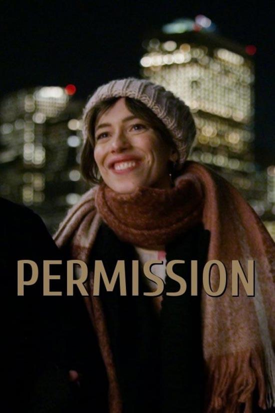 Permission-2017 دانلود فیلم Permission 2017