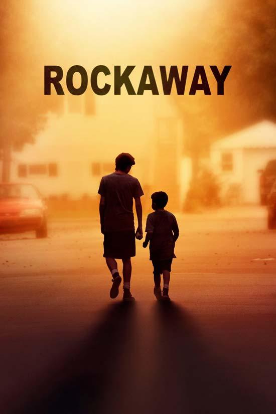 Rockaway-2017 دانلود فیلم Rockaway 2017