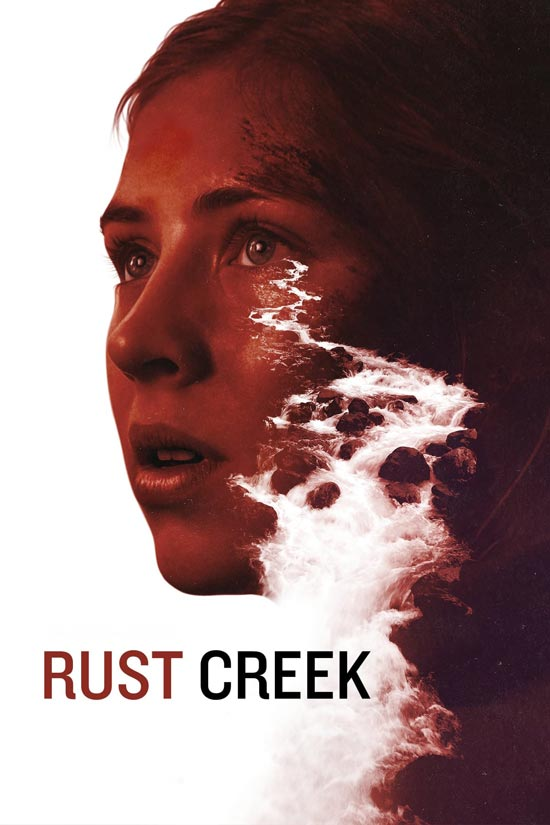 Rust-Creek-2018 دانلود فیلم Rust Creek 2018