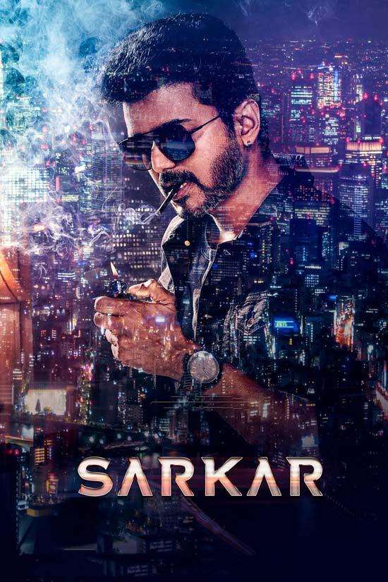 Sarkar-2018 دانلود فیلم Sarkar 2018