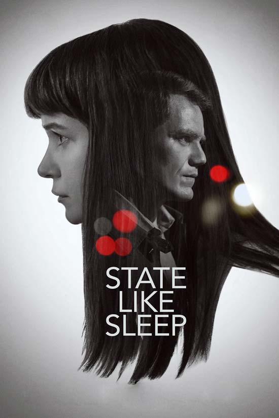 State-Like-Sleep-2018-1 دانلود فیلم State Like Sleep 2018