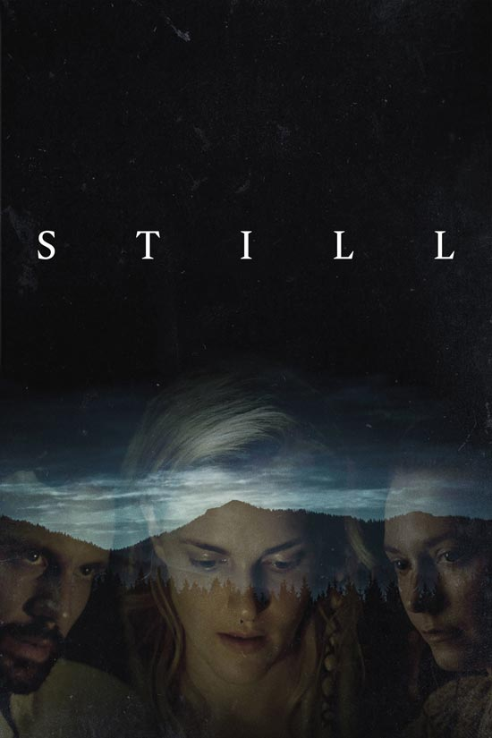 Still-2018 دانلود فیلم Still 2018