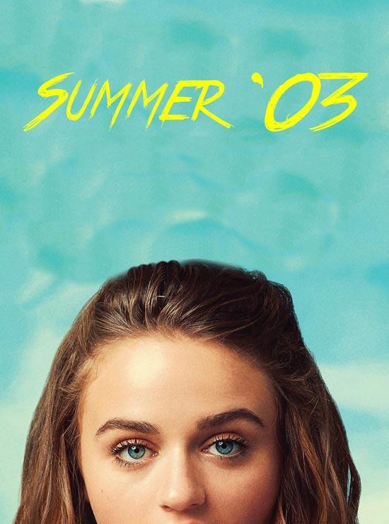 Summer-03-2018 دانلود فیلم Summer 03 2018
