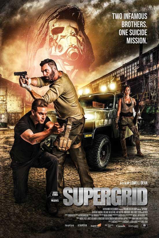 SuperGrid-2018 دانلود فیلم SuperGrid 2018