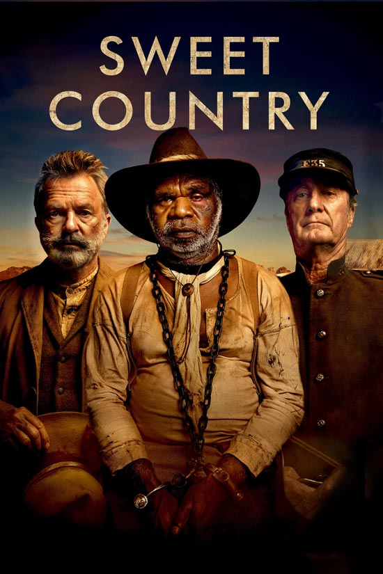 Sweet-Country-2017 دانلود فیلم Sweet Country 2017