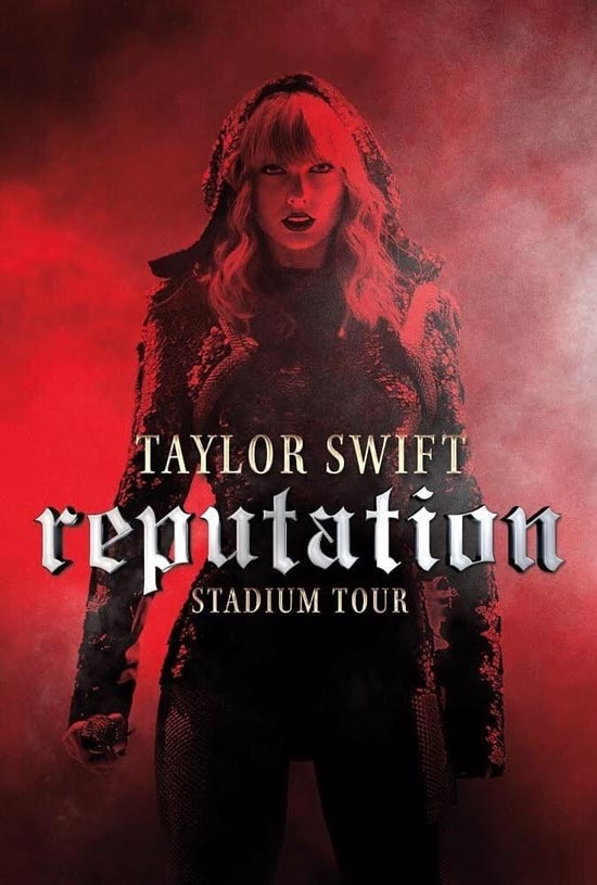 Taylor-Swift-Reputation-Stadium-Tour-2018 دانلود فیلم Taylor Swift Reputation Stadium Tour 2018