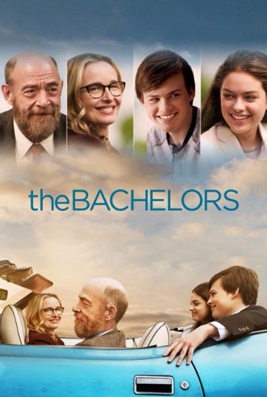 The-Bachelors-2017 دانلود فیلم The Bachelors 2017