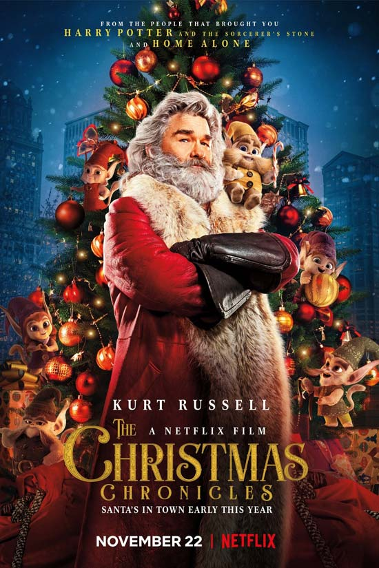 The-Christmas-Chronicles-2018 دانلود فیلم The Christmas Chronicles 2018