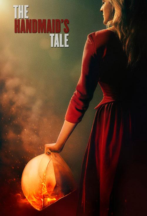 The-Handmaids-Tale دانلود سریال The Handmaid's Tale