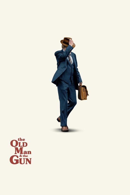 The-Old-Man-and-the-Gun-2018 دانلود فیلم The Old Man and the Gun 2018