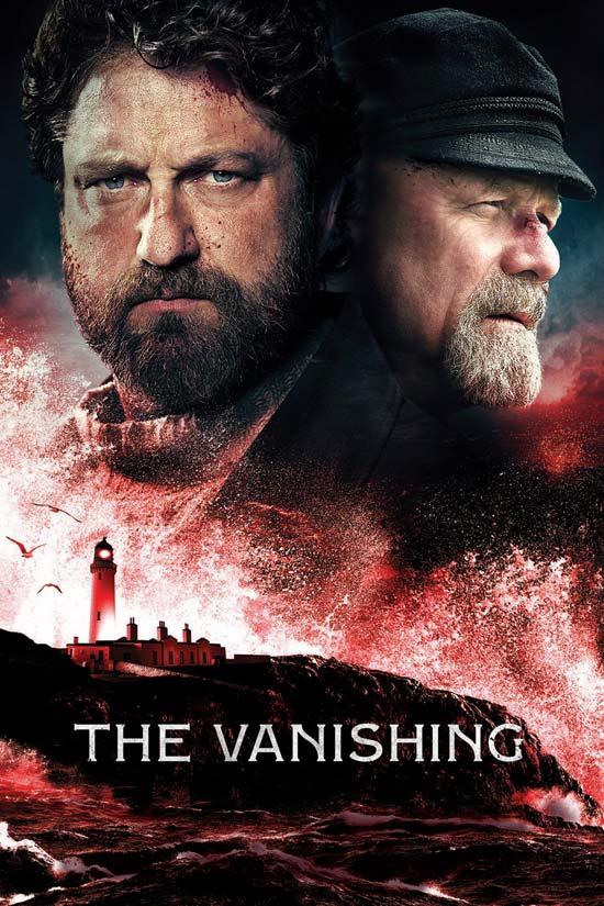 The-Vanishing-2018 دانلود فیلم The Vanishing 2018
