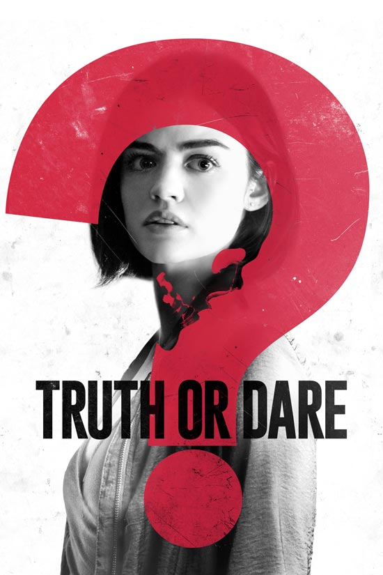 Truth-or-Dare-2018 دانلود فیلم Truth or Dare 2018