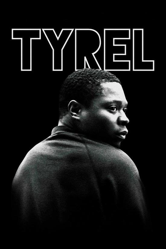 Tyrel-2018 دانلود فیلم Tyrel 2018