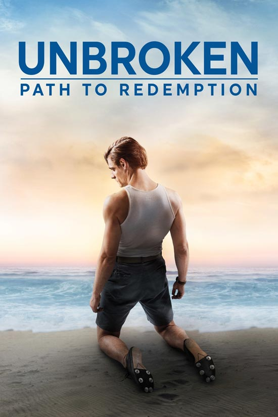 Unbroken-Path-to-Redemption-2018 دانلود فیلم Unbroken Path to Redemption 2018