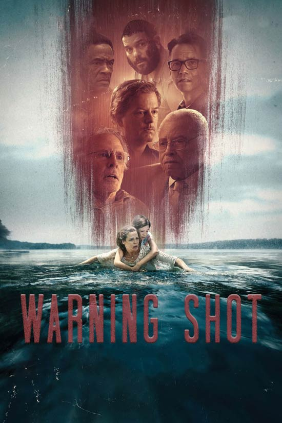 Warning-Shot-2018 دانلود فیلم Warning Shot 2018