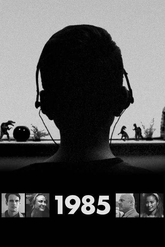 1985-2018 دانلود فیلم 1985 2018