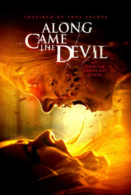 Along-Came-the-Devil دانلود فیلم Along Came the Devil 2018