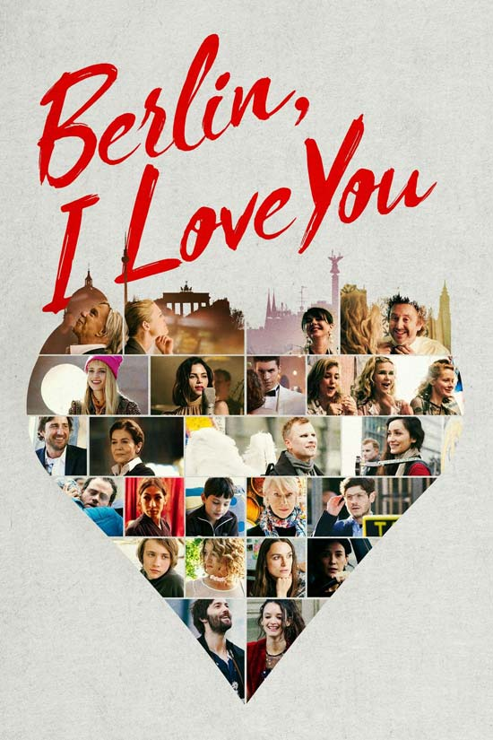 Berlin-I-Love-You-2019 دانلود فیلم Berlin I Love You 2019