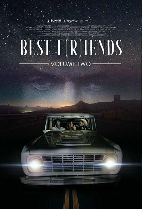 Best-Friends-Volume-2-2018 دانلود فیلم Best Friends Volume 2 2018