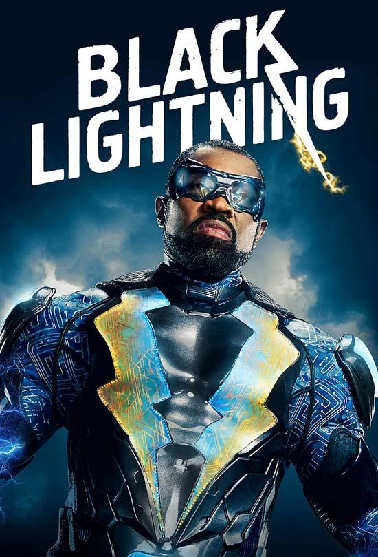 Black-Lightning-2018 دانلود سریال Black Lightning