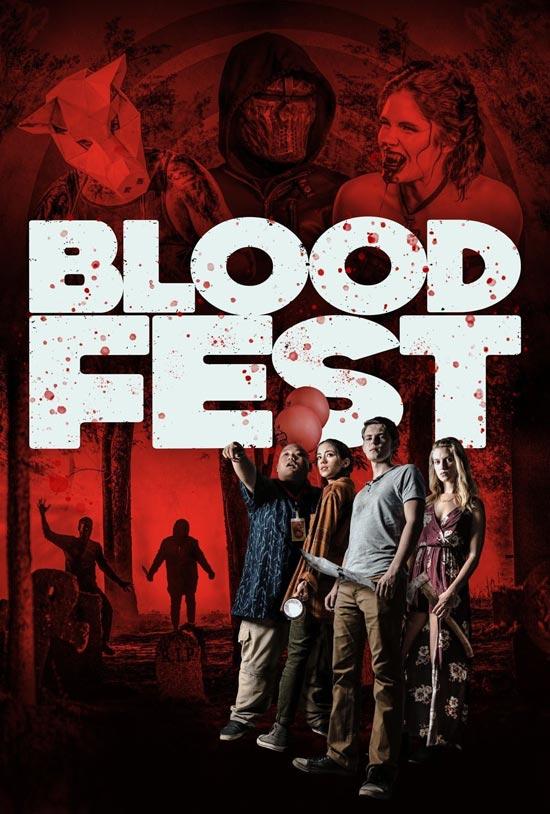 Blood-Fest-2018 دانلود فیلم Blood Fest 2018