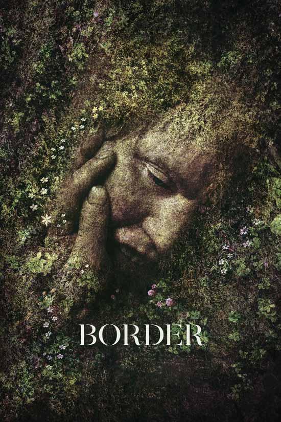 Border-2018 دانلود فیلم Border 2018