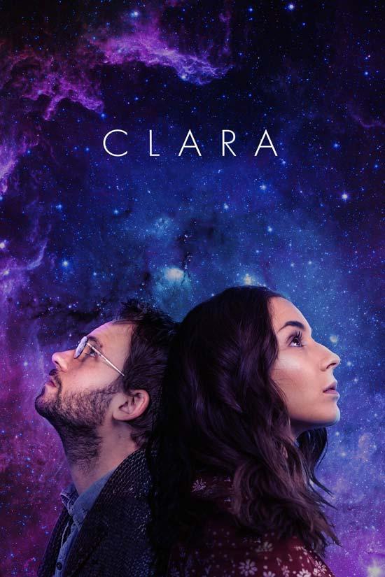 Clara-2018 دانلود فیلم Clara 2018