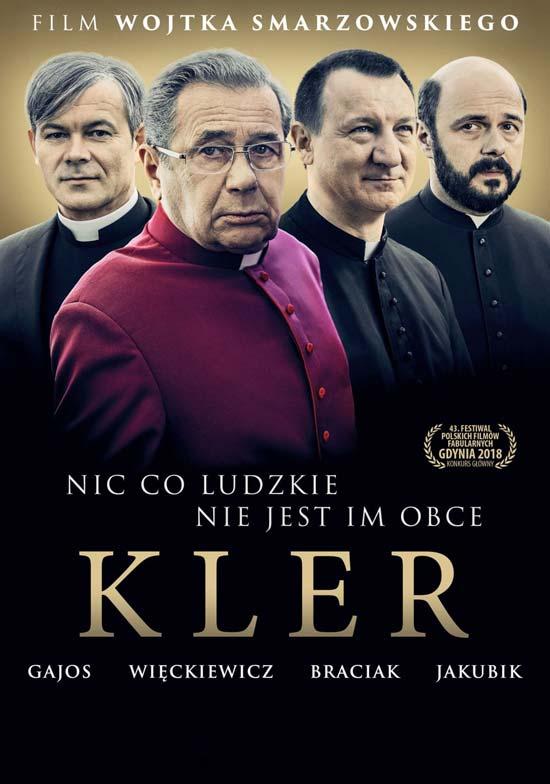 Clergy-2018 دانلود فیلم Clergy 2018