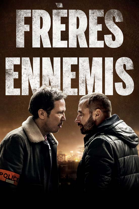 Close-Enemies-2018 دانلود فیلم Close Enemies 2018