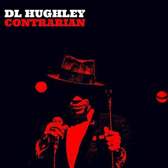 DL-Hughley-Contrarian-2018 دانلود فیلم DL Hughley Contrarian 2018