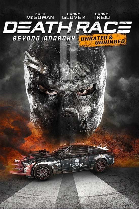 Death.Race_.4.Beyond.Anarchy-2018 دانلود فیلم Death Race 4 Beyond Anarchy 2018