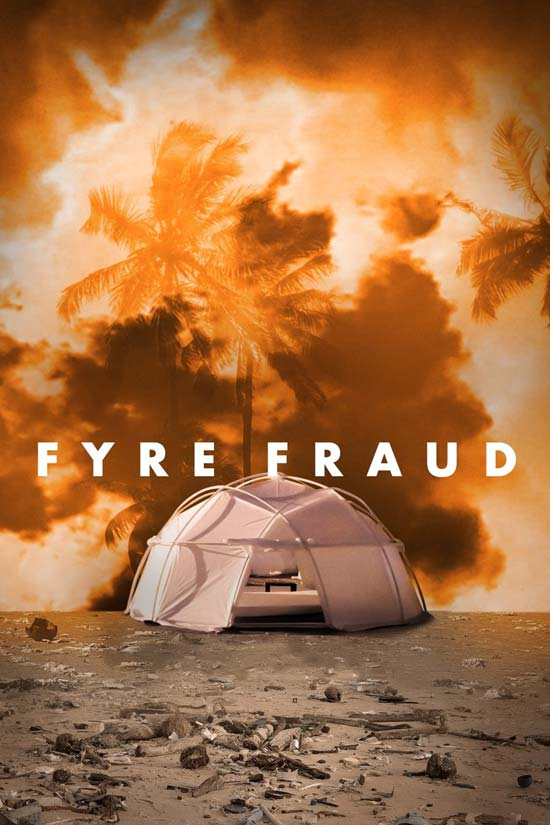 Fyre-Fraud-2019 دانلود فیلم Fyre Fraud 2019