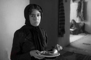 GholamReza-Takhti-Poster-02-300x199 دانلود فیلم غلامرضا تختی
