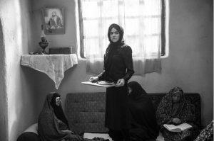GholamReza-Takhti-Poster-03-300x199 دانلود فیلم غلامرضا تختی
