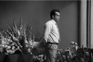 GholamReza-Takhti-Poster-04-300x201 دانلود فیلم غلامرضا تختی