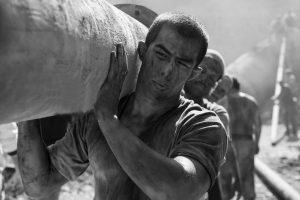 GholamReza-Takhti-Poster-05-300x200 دانلود فیلم غلامرضا تختی