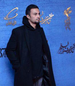 GholamReza-Takhti-Poster-16-263x300 دانلود فیلم غلامرضا تختی