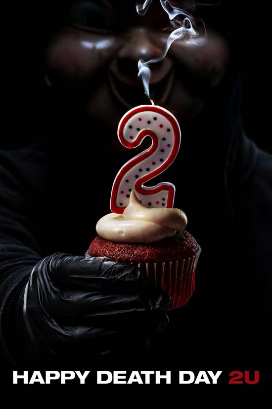 Happy-Death-Day-2U-2019 دانلود فیلم Happy Death Day 2U 2019