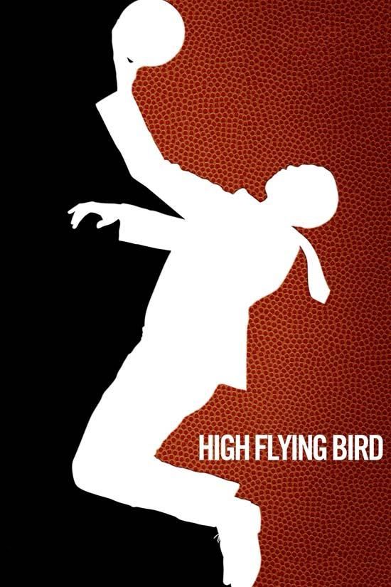 High-Flying-Bird-2019 دانلود فیلم High Flying Bird 2019