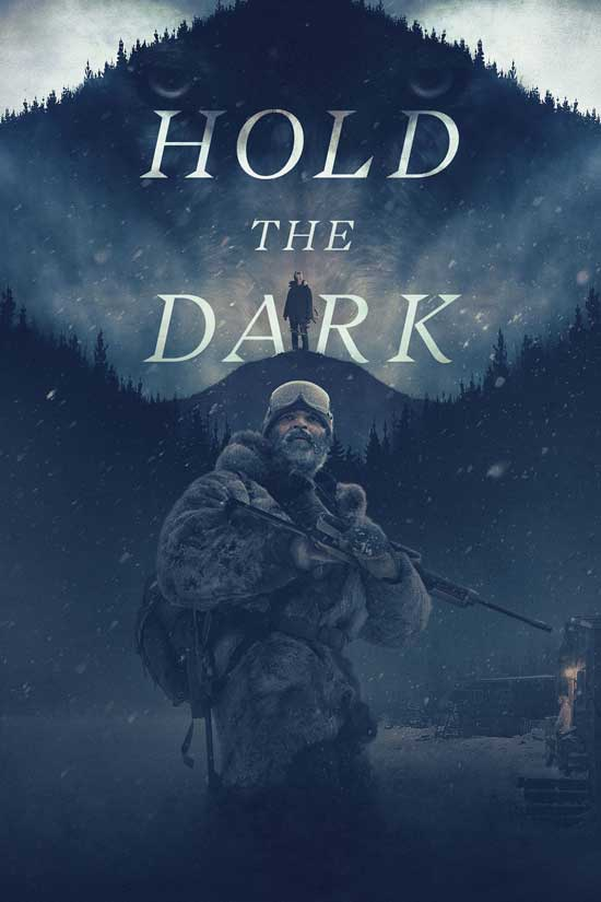 Hold-the-Dark-2018 دانلود فیلم Hold the Dark 2018